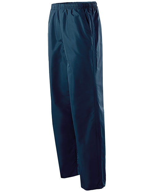 Holloway 229056 Men Polyester Pacer Pant at GotApparel