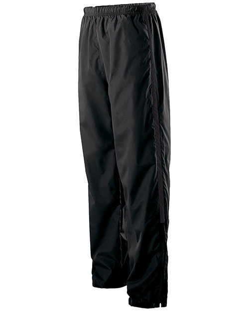 Holloway 229095 Men Polyester Sable Pant at GotApparel