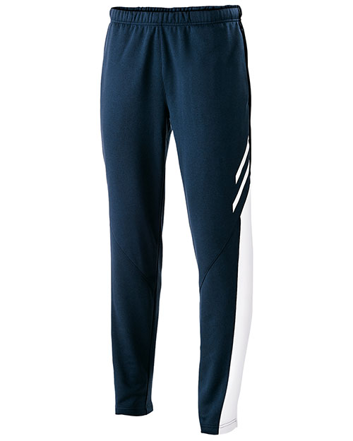Holloway 229570 Unisex Flux Tapered-Leg Pant at GotApparel