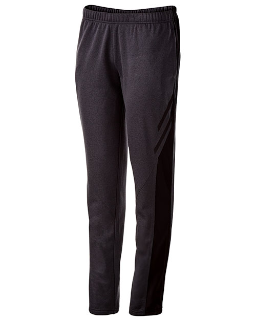 Holloway 229770 Women Flux Tapered-Leg Pant at GotApparel