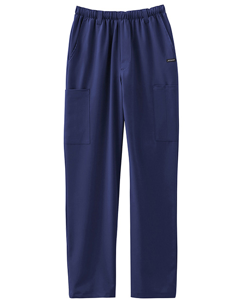 Jockey 2305 's Seven Pocket Stretch Pant at GotApparel