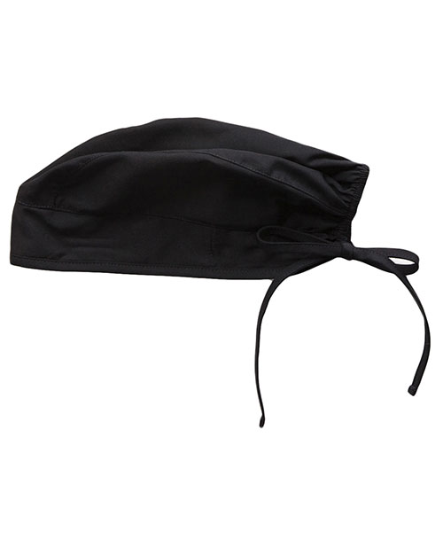 Cherokee 2506 Unisex Scrub Hat at GotApparel