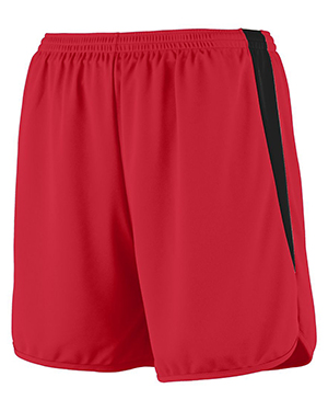 Augusta 345 Men Velocity Track Short at GotApparel
