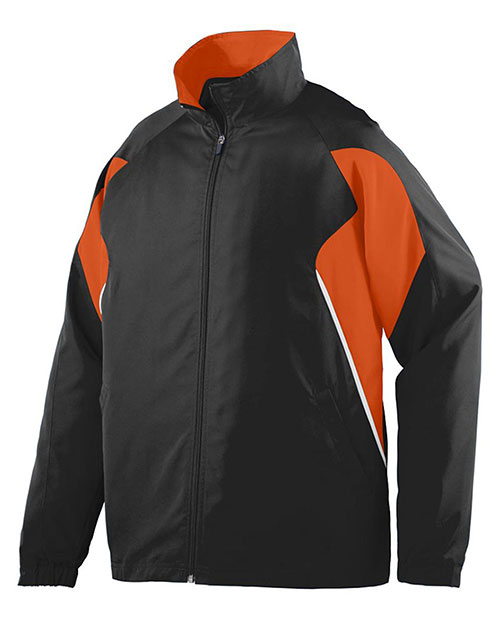 Augusta 3730 Adult Fury Jacket at GotApparel