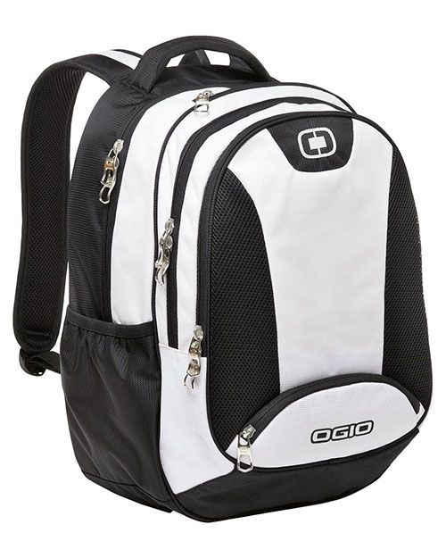 OGIO® - Bullion Pack. 411064 at GotApparel