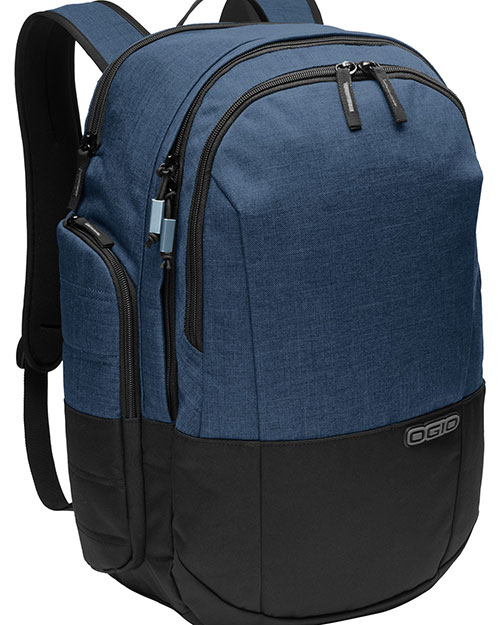 Custom Embroidered OGIO 411072 Rockwell Pack at GotApparel