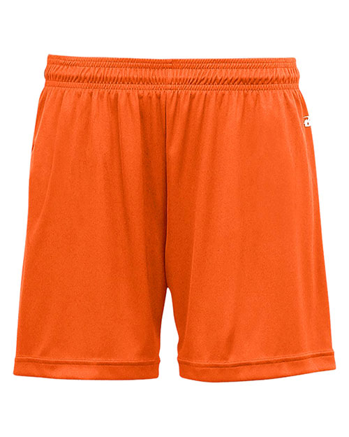 Badger Sportswear 4116 Men Performance Elastic Waist Short at GotApparel