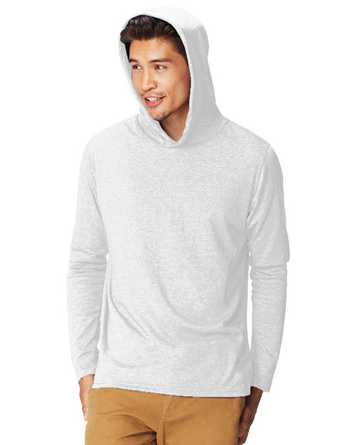 pullover blowup terry hoodie product comfort colors design comforter scuba hooded french adult