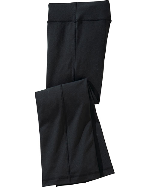 North End 68627 Women Lifestyle Pants at GotApparel