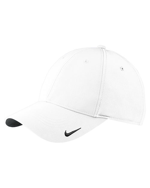 Nike 779797 Swoosh 5.6 oz Legacy 91 Cap at GotApparel