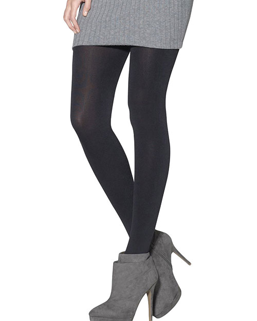 Leggs 8000 Women Casual Body Shaping Tights at GotApparel