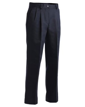 Edwards 8667 Women Moisture Wicking Wrinkle Resistant Utility Pant at GotApparel
