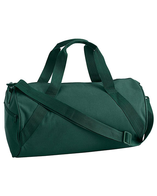 Liberty Bags 8805 Unisex Barrel Duffel Bag at GotApparel