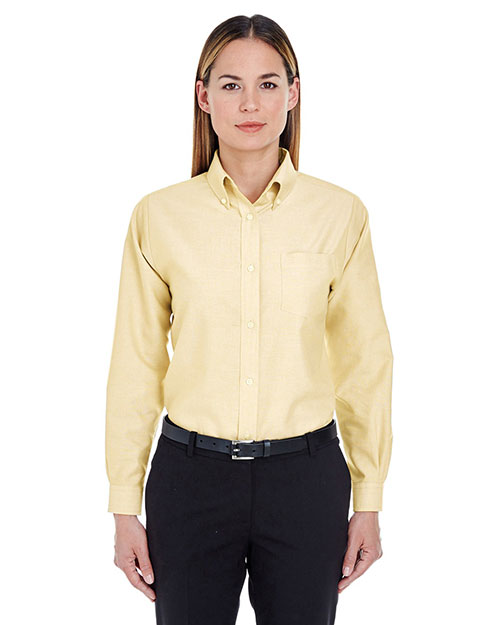 Womens Dress Shirts, Long Sleeve Dress Shirts - GotApparel