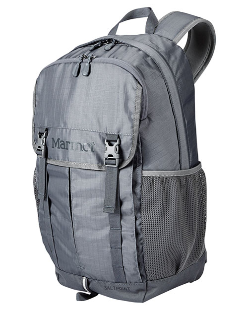 Marmot 900709  Salt Point Pack at GotApparel