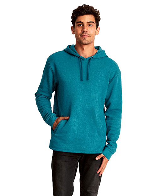 Next Level 9300 Men Unisex PCH Pullover Hoody at GotApparel