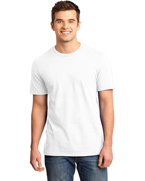 District DT6000 Men Very Important Tee 10-Pack at GotApparel