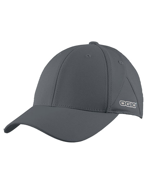 Custom Embroidered OGIO OE650 ENDURANCE Apex Cap at GotApparel