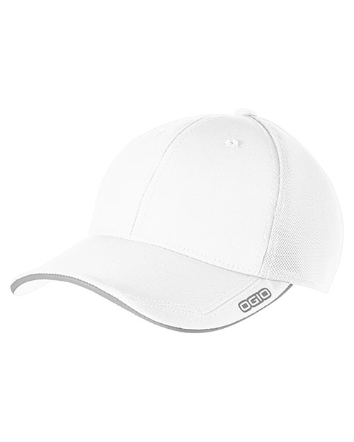 Custom Embroidered OGIO OE654 ENDURANCE Circuit Cap at GotApparel