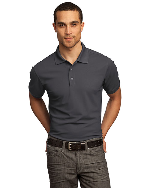 Custom Embroidered OGIO OG101 Men 5 oz Caliber2.0 Polo at GotApparel