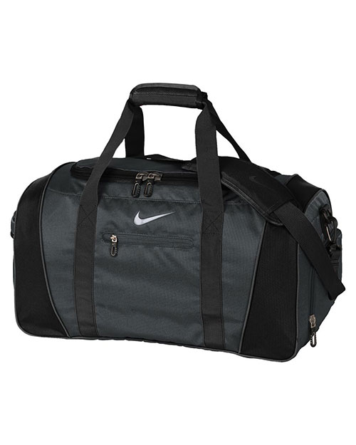 Nike TG0241 Medium Duffel at GotApparel