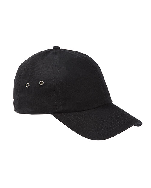 Big Accessories / BAGedge BA529 Men Washed Baseball Cap at GotApparel