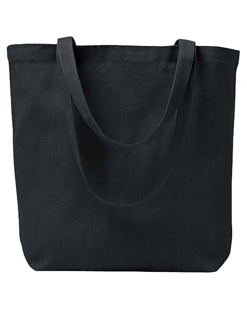 Custom Embroidered Econscious EC8005 Women 7 Oz. Recycled Cotton Everyday Tote at GotApparel