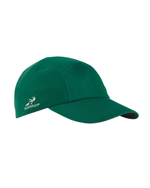 82500662fb05b Headsweats HDSW01 Unisex for Team 365 Race Hat at GotApparel