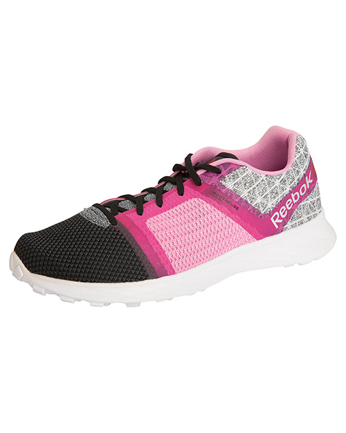 Reebok SPEEDPAK Women Athletic Footwear    at GotApparel