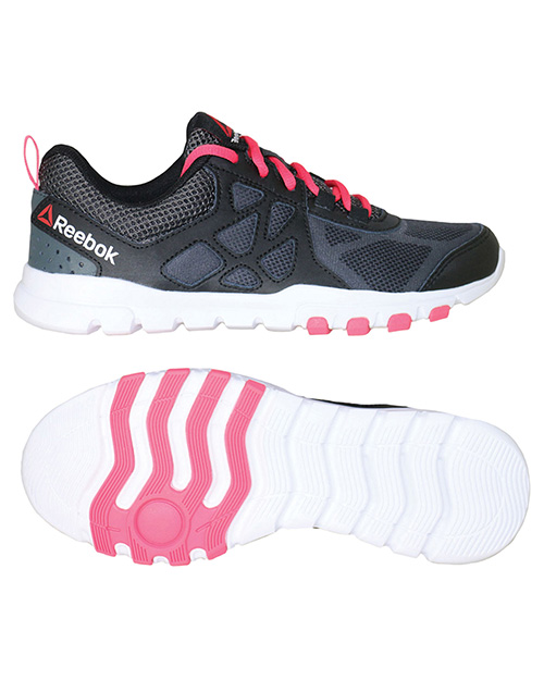 Reebok SUBLITETRAIN Women Athletic Footwear    at GotApparel