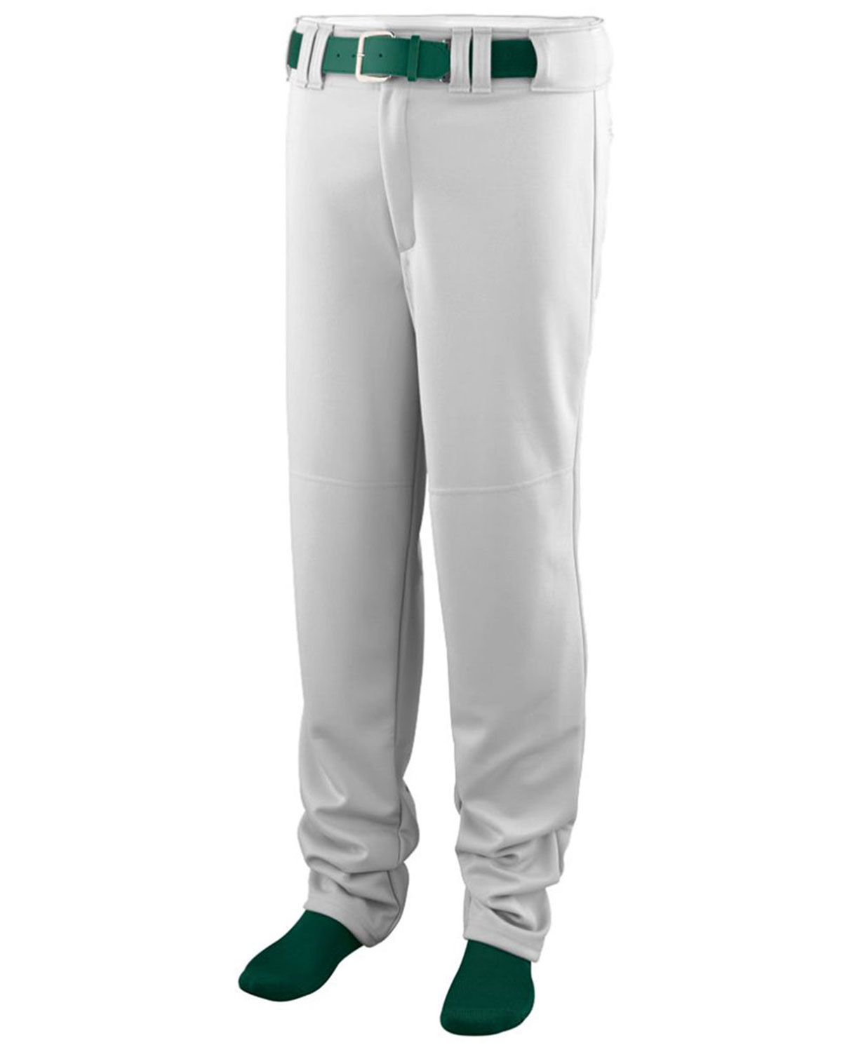 Augusta 1441 Boys Series Basebll Pant at GotApparel