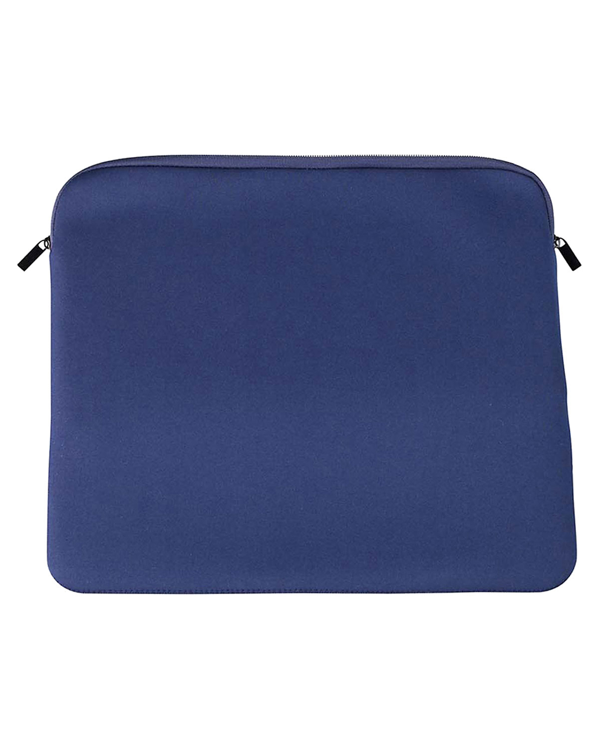 Liberty Bags 1713 Neoprene 13&quot Laptop Holder at GotApparel