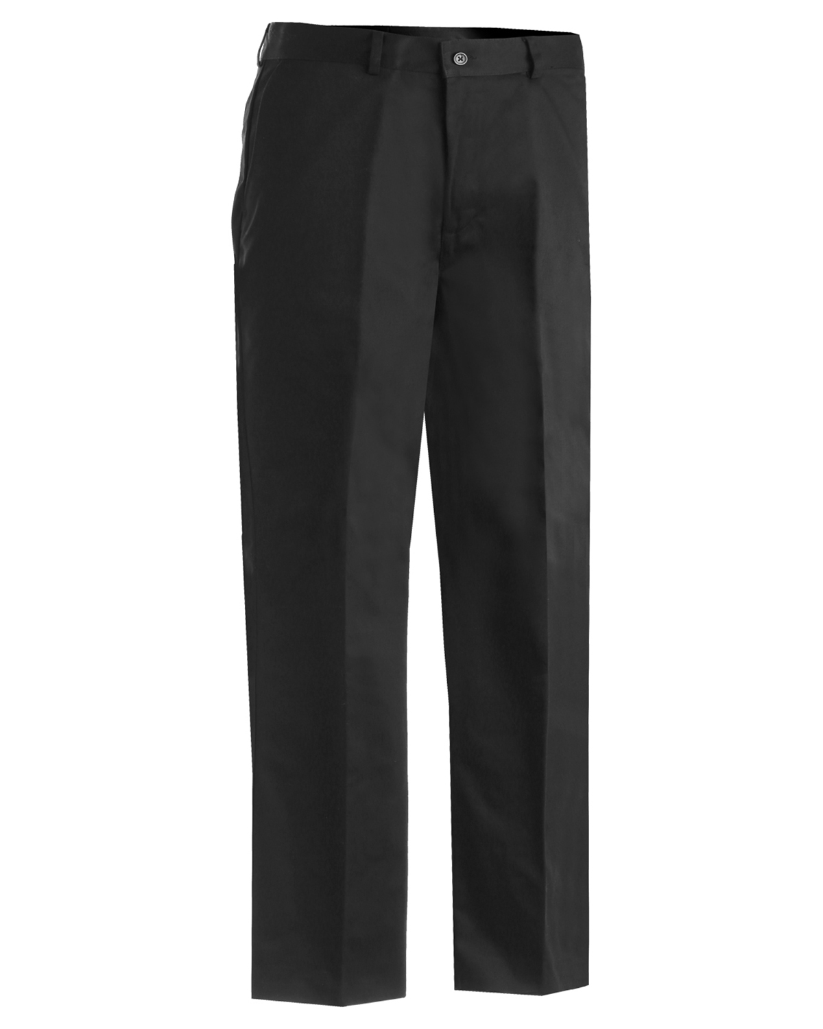 Edwards 2577 Men's Flat Front Chino Utility Pant at GotApparel