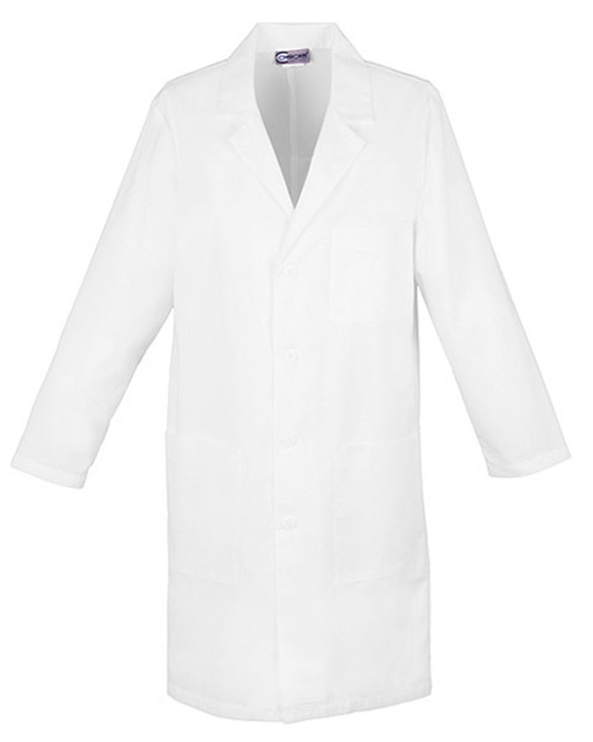 Cherokee 346 Women 32&quot Lab Coat at GotApparel