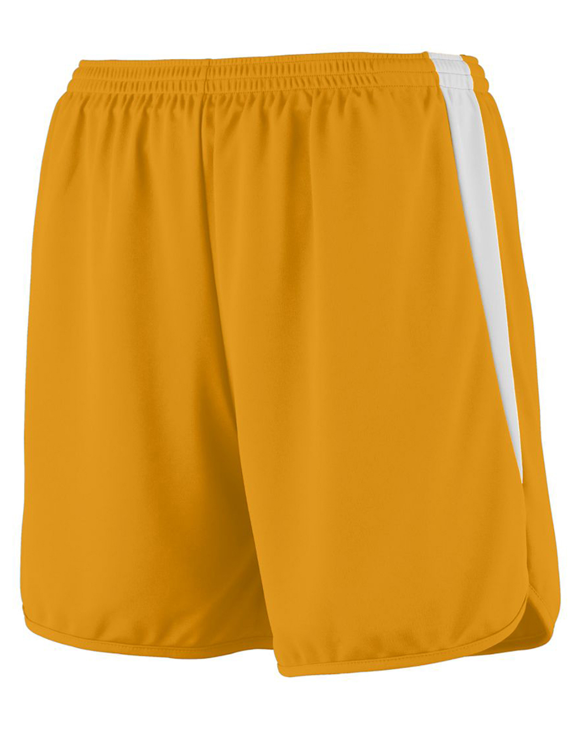 Augusta 346 Boys Velocity Track Short at GotApparel