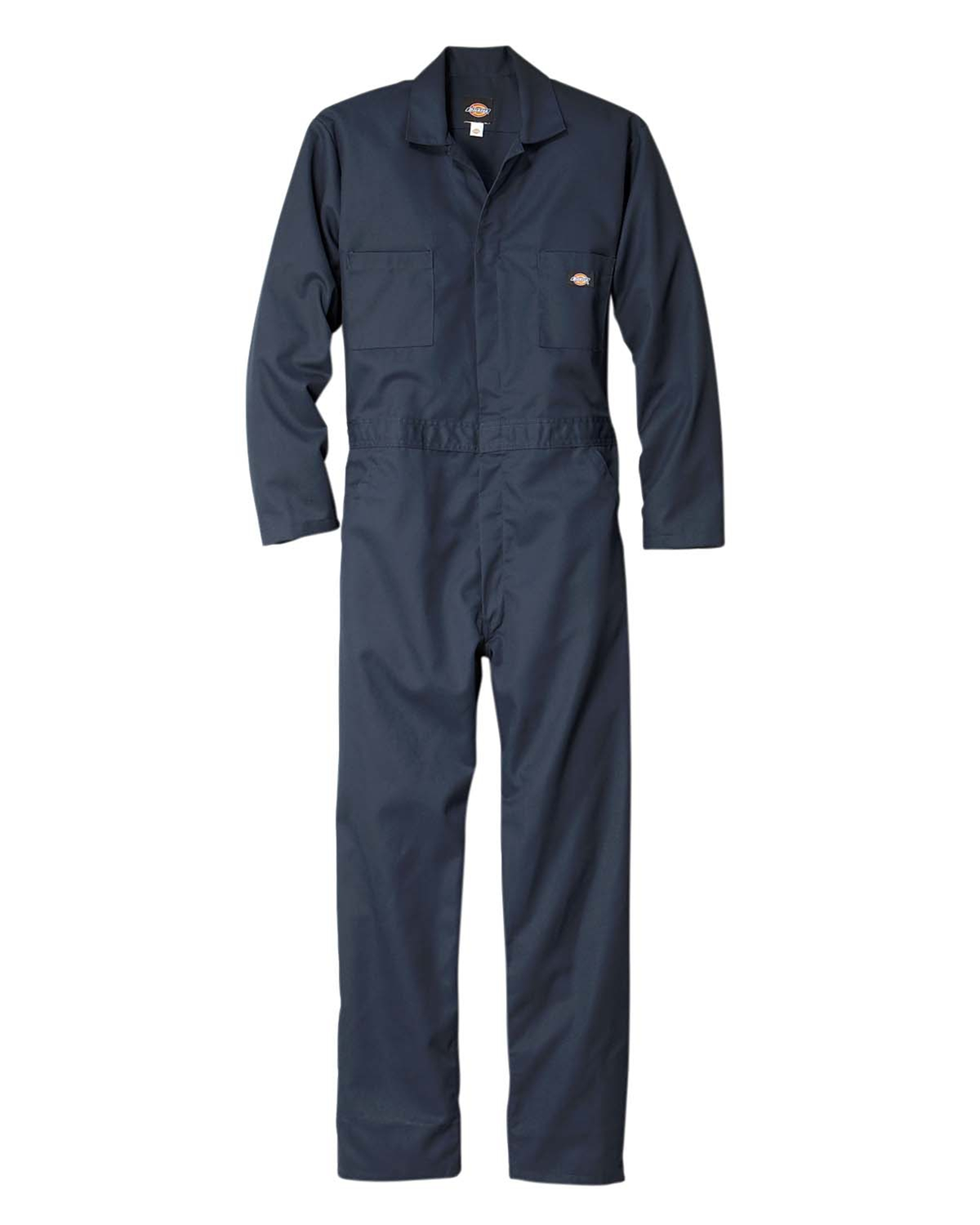 Dickies 48611 Men 7.5 oz. Coverall at GotApparel