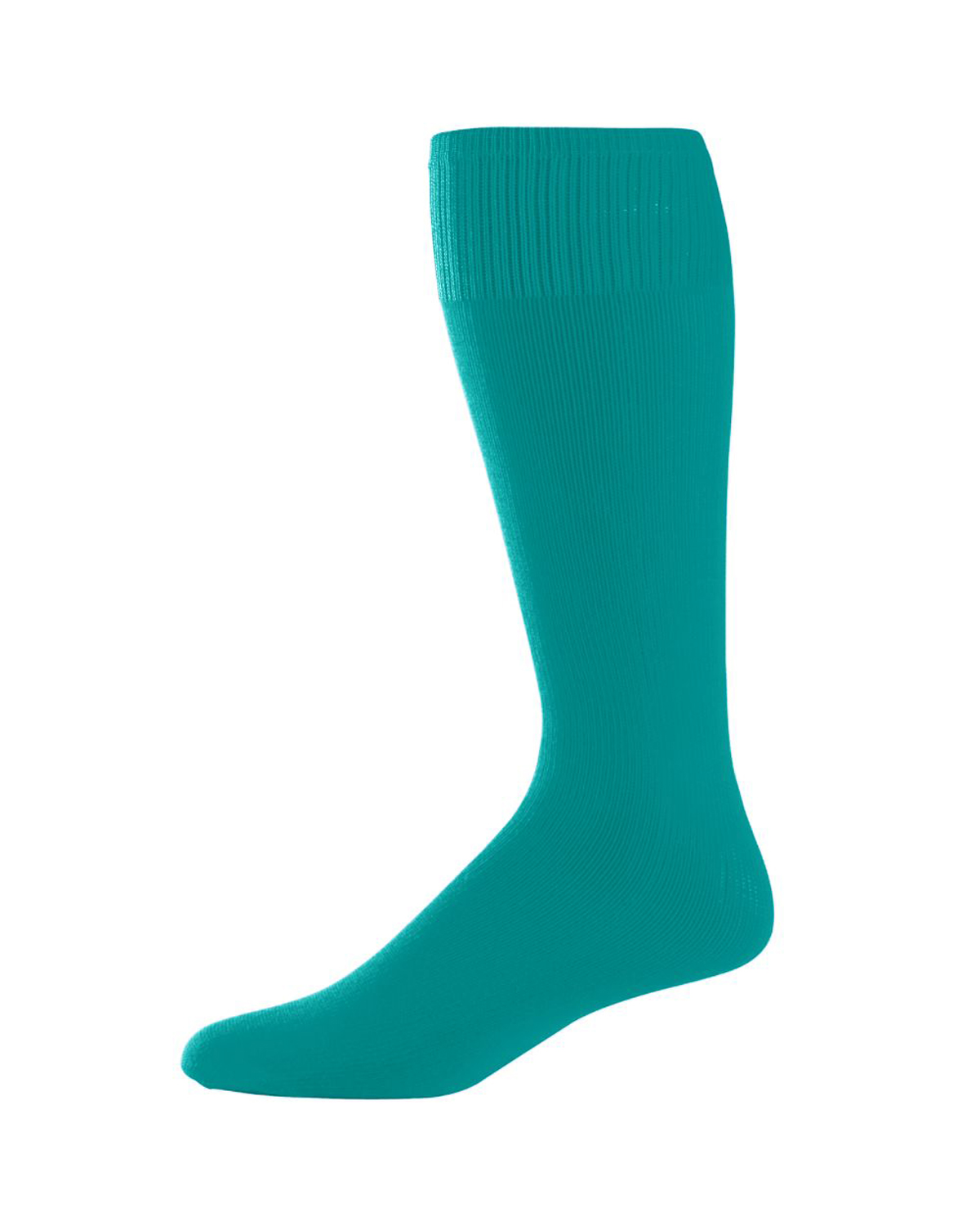 Augusta 6021 Game Socks at GotApparel