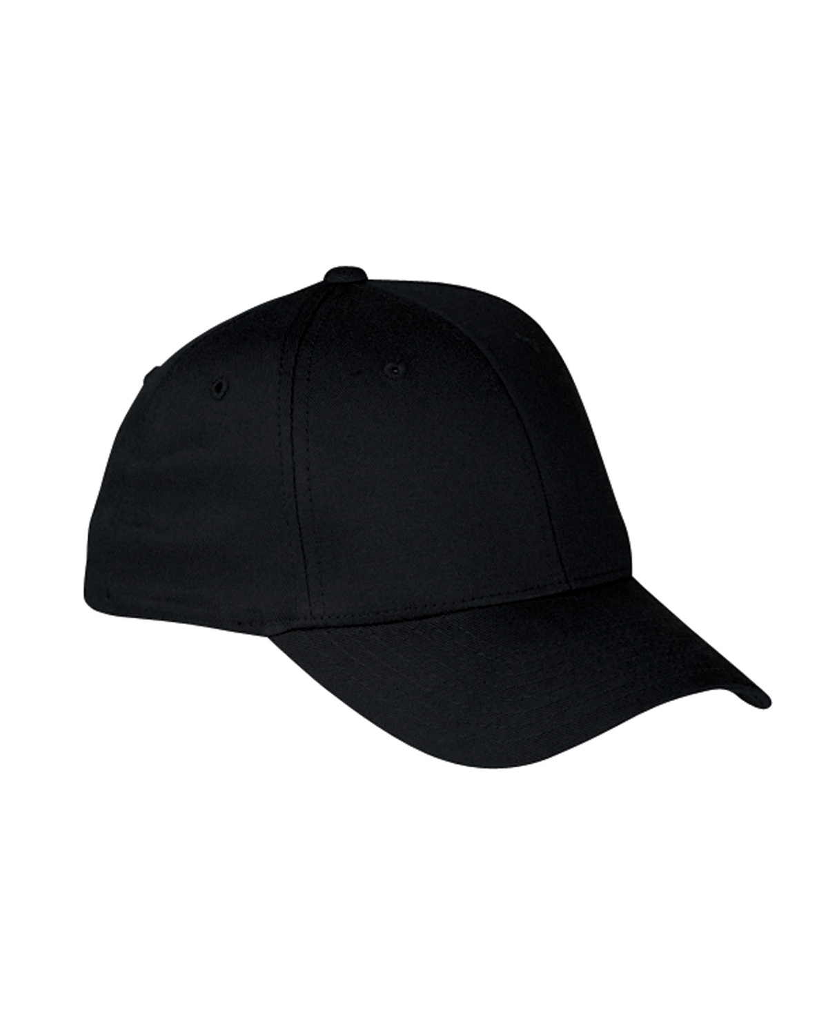 Yupoong 6588 Men Performance Bamboo Low-Profile Cap at GotApparel