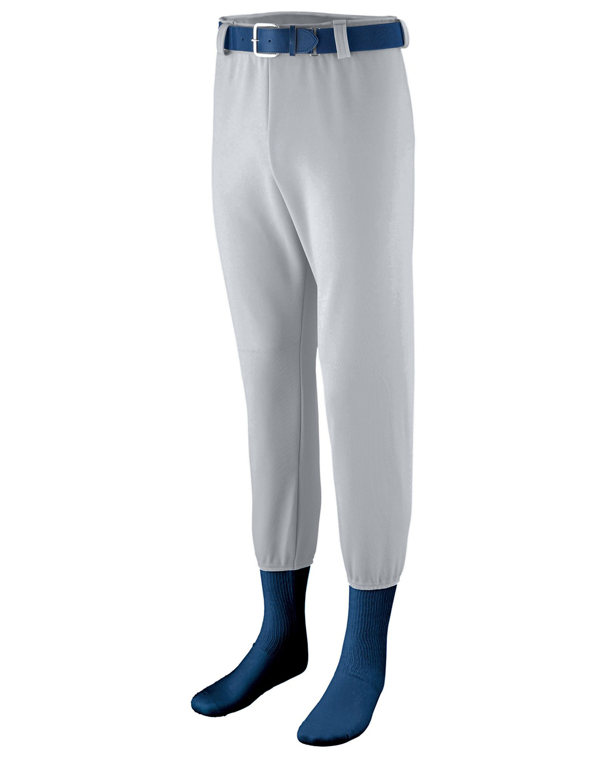 Augusta 864 Boys PullUp Pro Baseball Pants With Drawcord at GotApparel