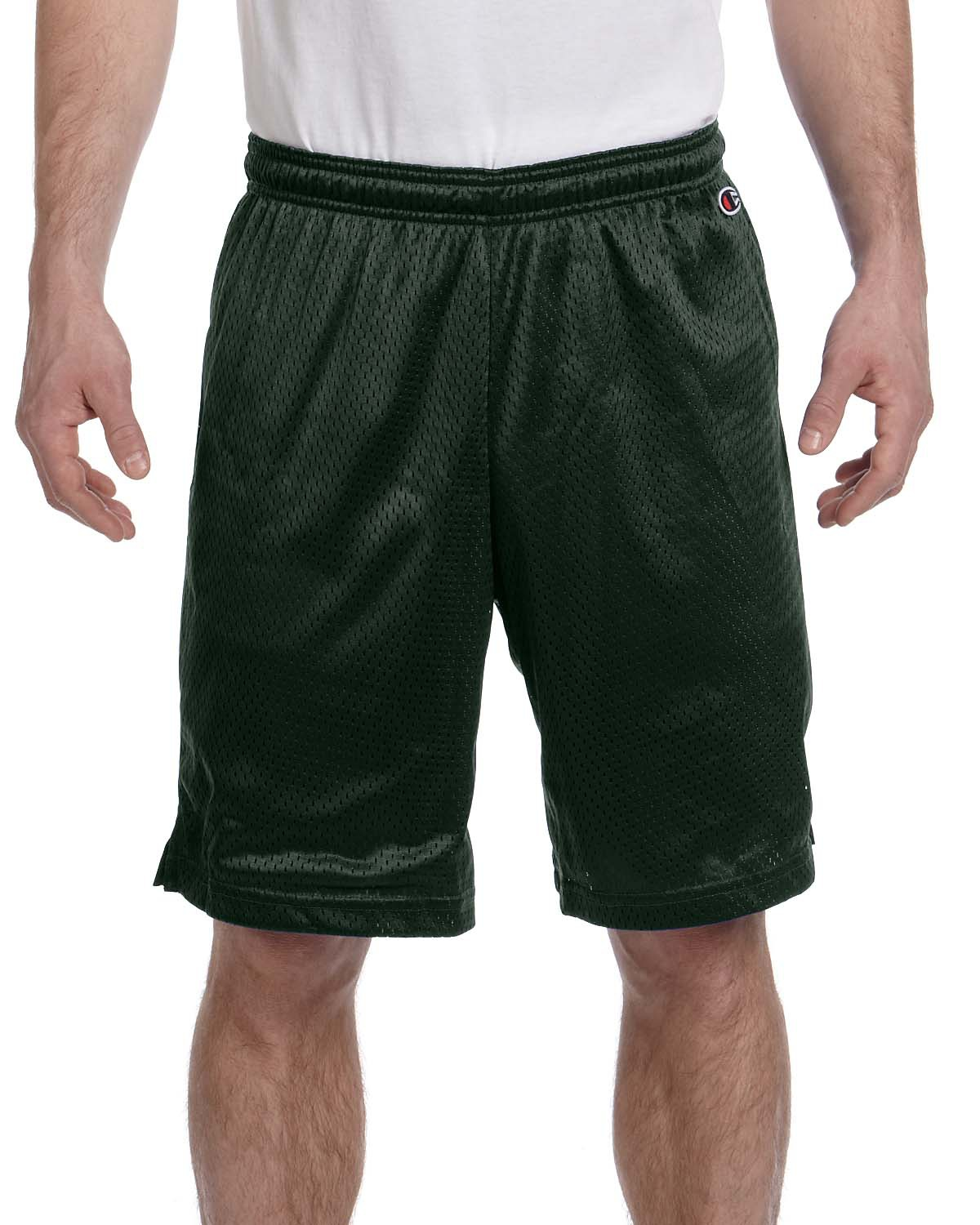Find the right pair of men's gym shorts for your active lifestyle. Get the lightweight feel and performance you crave with the right pair of athletic shorts. Find shorts and apparel designed for your sport or activity—from your most strenuous training regimens to comfortably lounging at home.