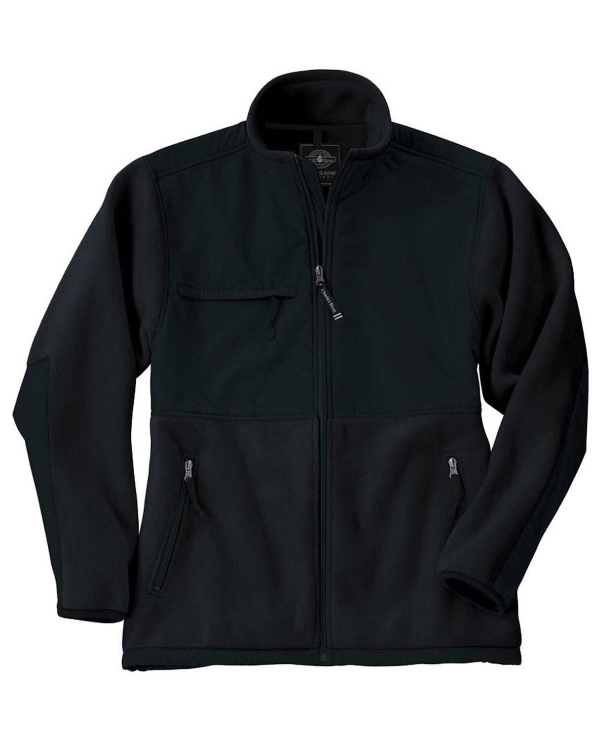 Boys Fleece Jackets, Sport Pullovers, Full Zip Hooded Sweatshirts ...