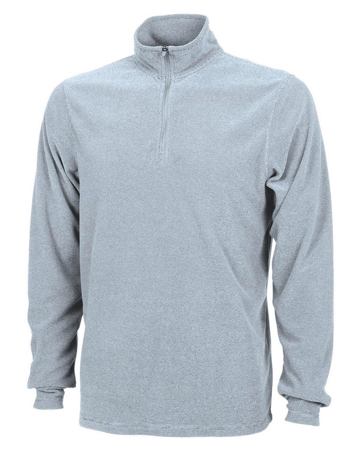 Charles River Apparel 9676 Men's Basin Fleece at GotApparel