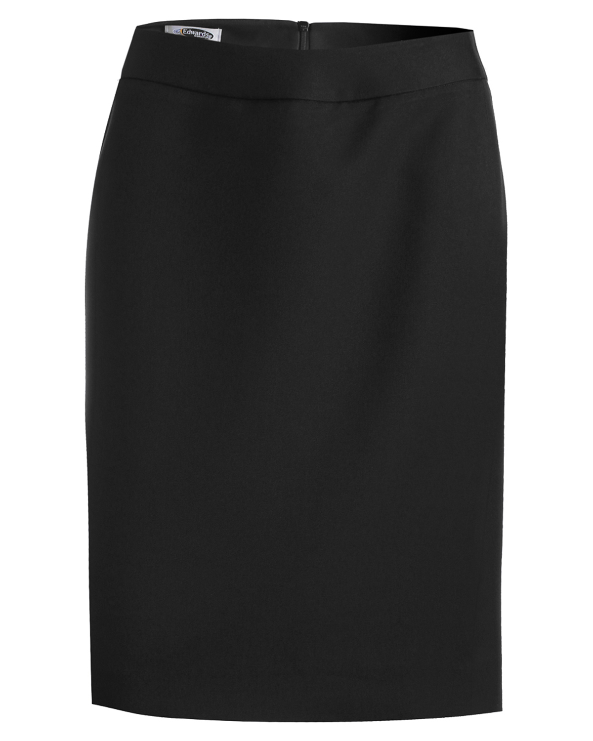 Edwards 9725 Women's Synergy Washable Skirt at GotApparel