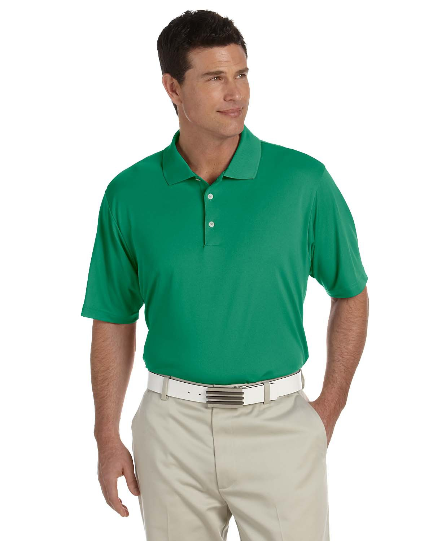 Adidas Golf Shirts Cheap Polo Shirts Golf Clothing