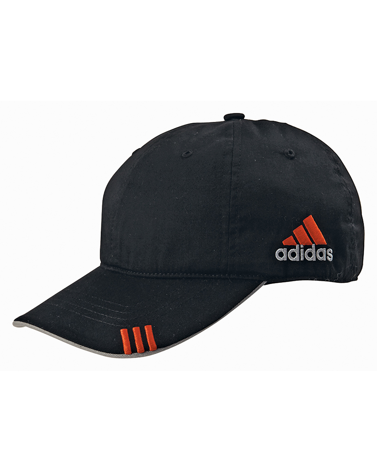 Adidas A626 Unisex Lightweight Cotton Cap at GotApparel