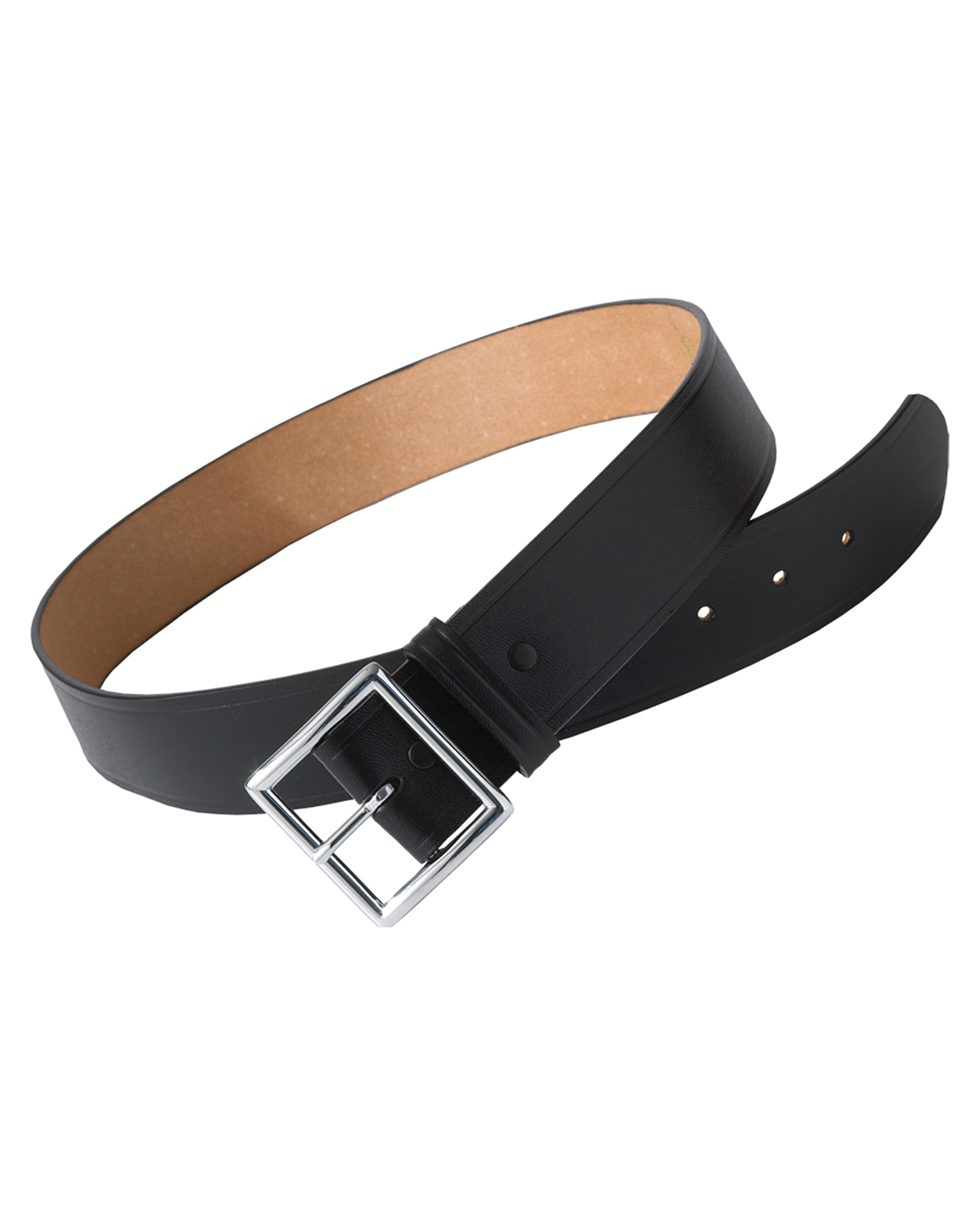 Edwards BC00 Men's Garrison Belt at GotApparel
