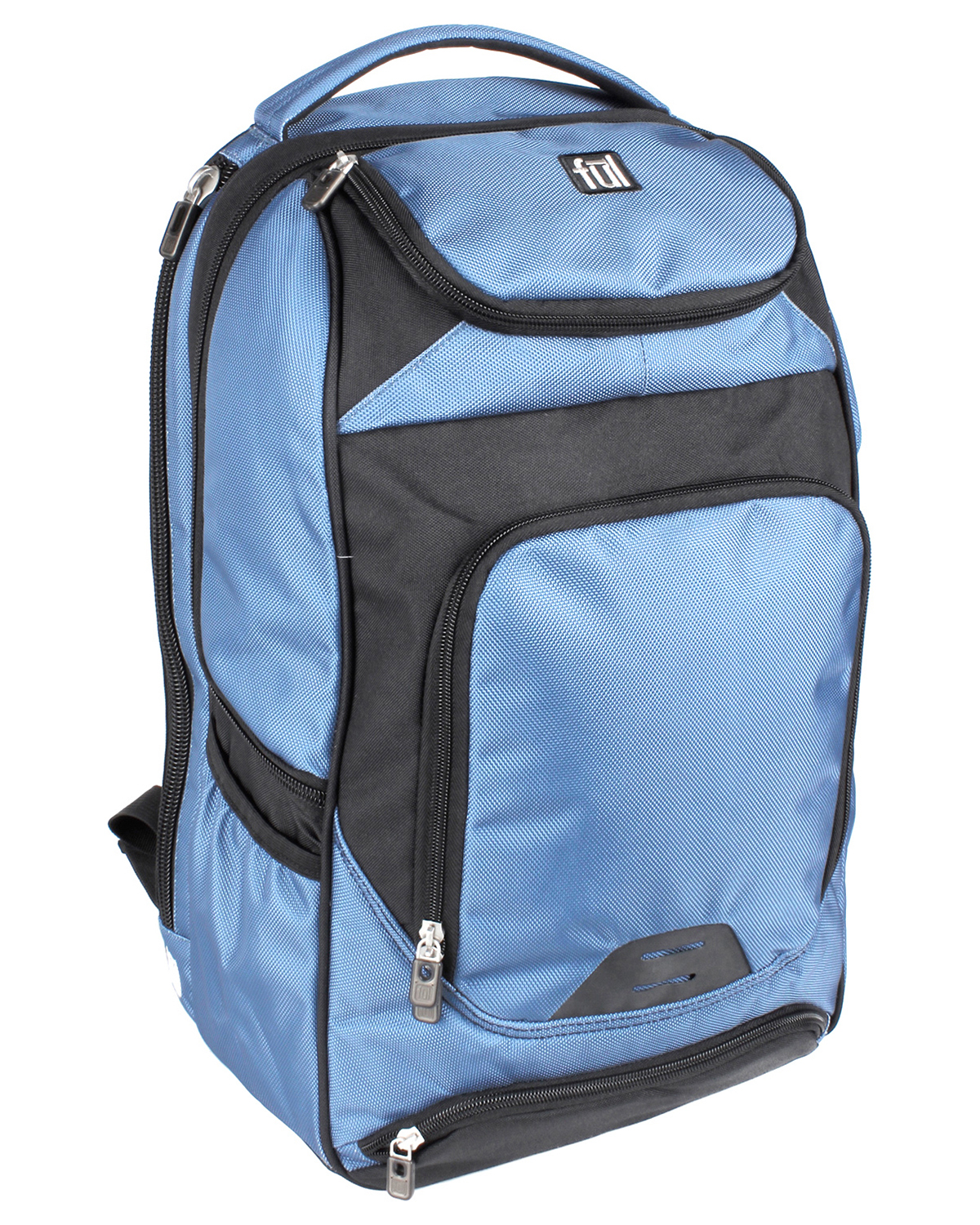 FUL BD5267 CoreTech Live Wire Backpack at GotApparel
