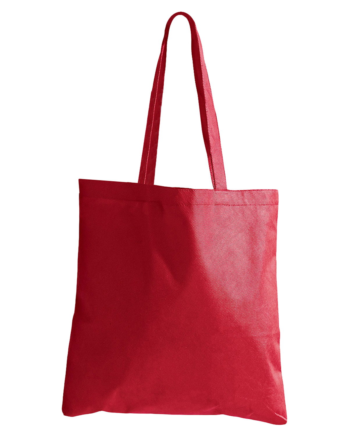 BAGedge BE003 8 oz. Canvas Tote at GotApparel