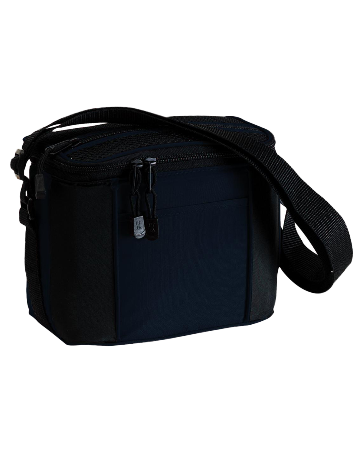 Port & Company BG87 6-Pack Cooler at GotApparel
