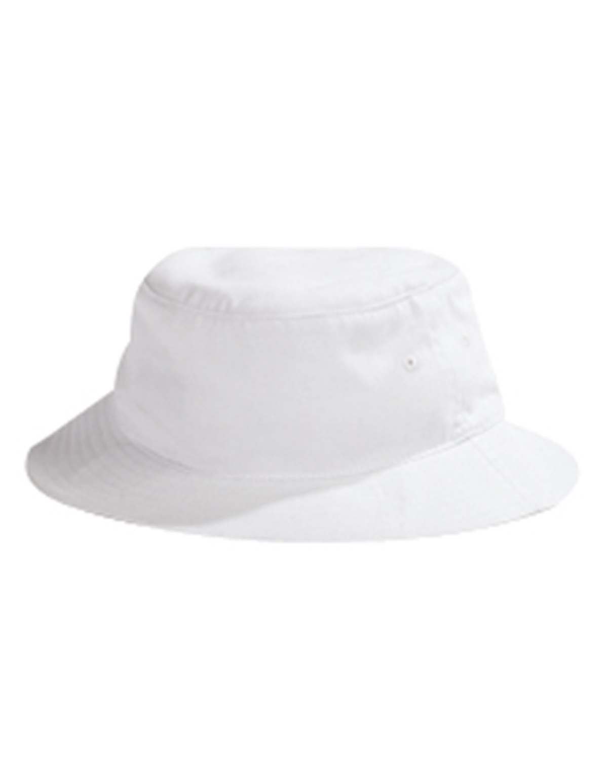 Big Accessories / BAGedge BX003 Unisex Crusher Bucket Cap at GotApparel